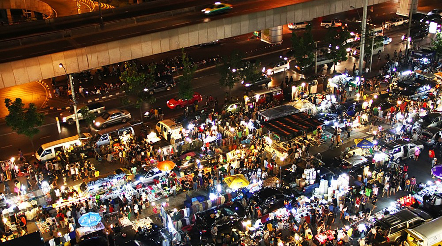 bkk_ratchada_night_market_n_003