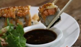 Review : รีวิวร้าน K-Loft Cafe (เค ลอฟท์ คาเฟ่) อร่อย เด็ด โดนใจ สไตล์แดนกิมจิ