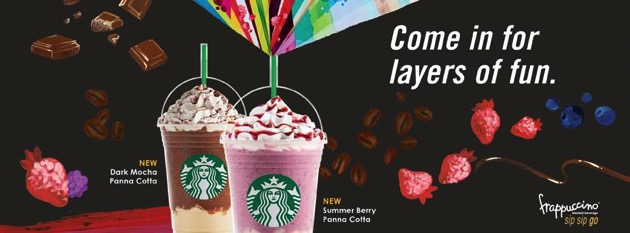 Promotion-Starbucks-Happy-Hour-Frappuccino-Half-Price-Apr.-Jun.2015-P1 (1)