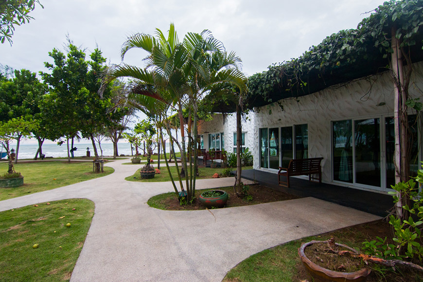 Beach-View2