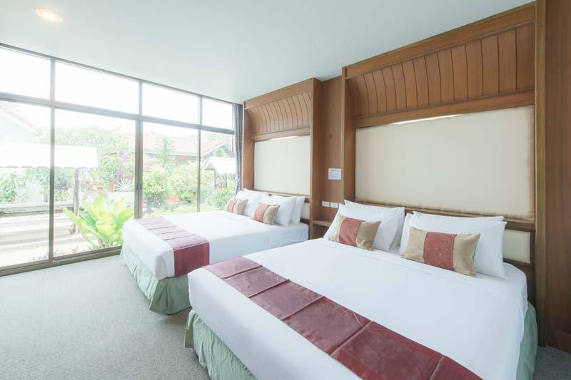 mal_sui_room-1
