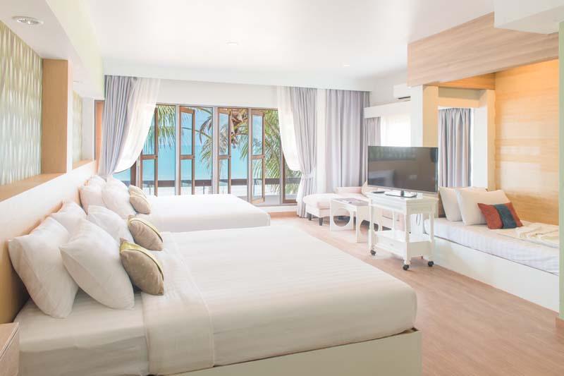 maldives_family_sea_room-1