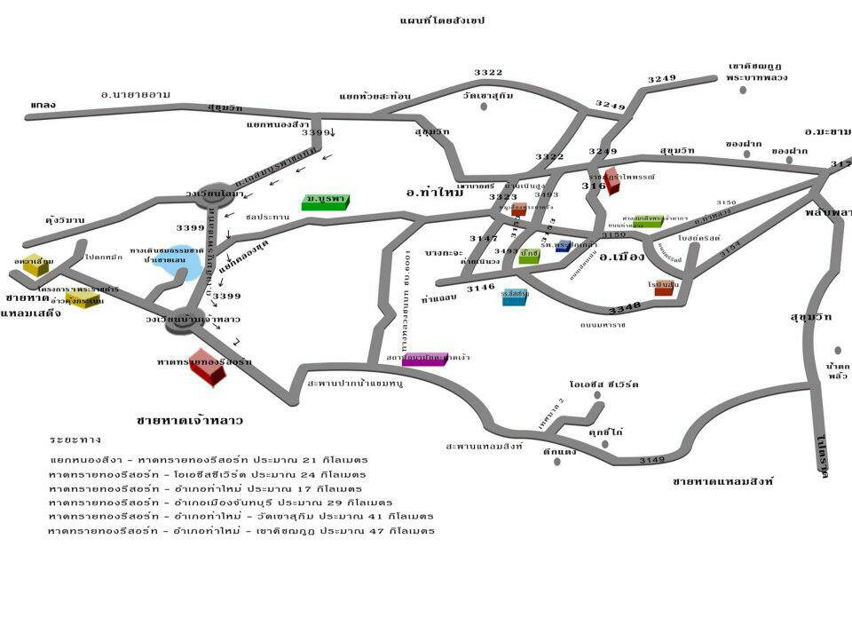 map2013