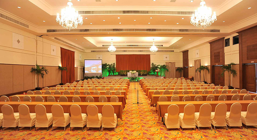 Convention-Room-1