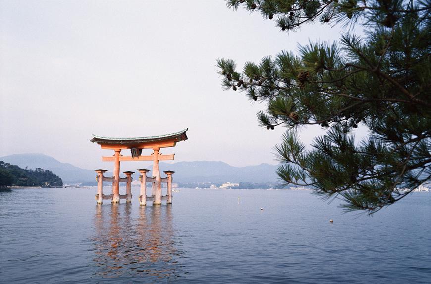 Japan02
