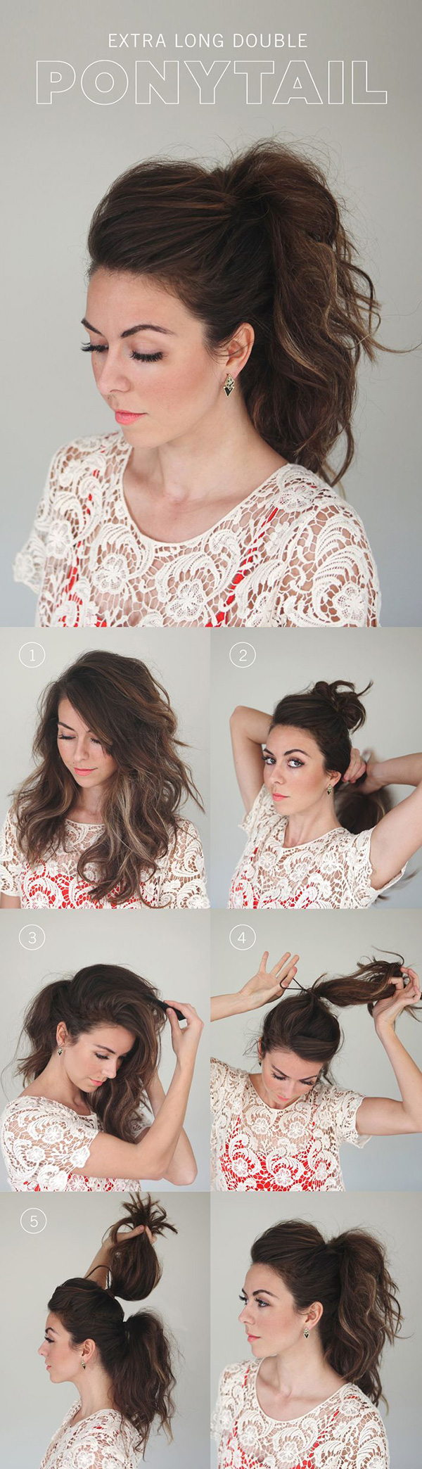 make-it-wavy-by-using-a-heat-iron-make-a-puff-and-divide-your-hair-into-two-halves-tie-the-two-halves-separately-to-create-a-perfect-double-ponytail-_vj3c