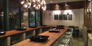 พรีวิว : ร้านอาหาร เส้นสุขหม้อไฟ ต้นตำหรับความอร่อยจากรสมือแม่