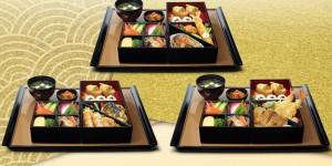 โปรโมชั่นHappy Box จากYayoi Japanese Restaurant (วันนี้ - 31 ม.ค.59)