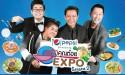 ครัวคุณต๋อย EXPO 2560 มหกรรมอาหารจากร้านดัง (23-26 ก.พ.60)